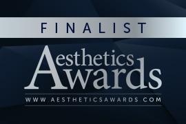 AA2019 finalist