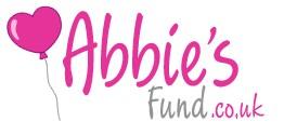 AbbiesFund